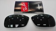 LENTES RAY-BAN RB3183 004/71 006/71 REPLACEMENT LENSES LENS RB3186 RB3179 RB3196
