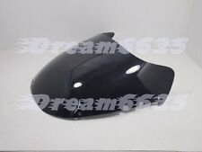 Windscreen for Yamaha FZR600 GENSSIS 90 91 92 93 Windshield Fairing D#G