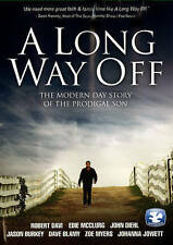 A Long Way Off: The Modern Day Story of the Prodigal Son (DVD),~ New