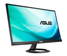 "ASUS VX239H 23"" LED LCD IPS WIDESCREEN MONITOR FULL HD 1080P 1920x1080 HDMI NEW"