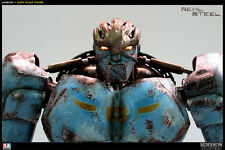 THREEA 3A REAL STEEL AMBUSH 1:6 COLLECTIBLE ACTION FIGURE ~BRAND NEW~