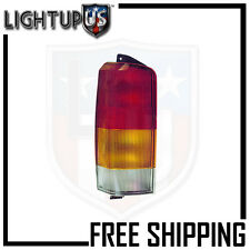Taillights Brake Taillamp Left Only for 97-01 Jeep Cherokee
