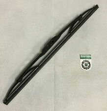 Bearmach Land Rover Discovery 1 89-98 Rear Windscreen Wiper Blade AMR1806