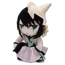 Bleach Ulquiorra Plush Toy