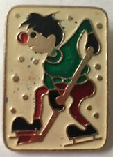 Soviet Union Animation badge
