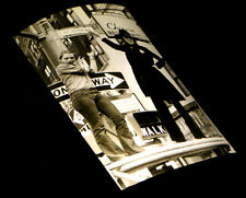 [BEATLES PHOTO PHOTOGRAPHIE ORIGINALE] PHILIPS (Anne) - John Lennon.
