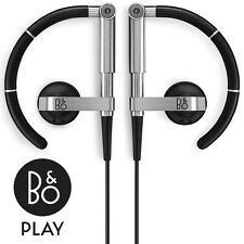 Bang & Olufsen B&O Play Spot 3i in Orecchio Cuffie Nere-Brand New & Sealed