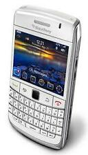 Deal 19 I BRAND NEW | BLACKBERRY BOLD 9700 SK  | WHITE | BBM WORKING
