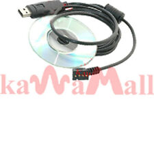 USB Power Data GPS Cable for Garmin Legend eMap eTrex