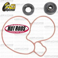 Hot Rods Water Pump Repair Kit For Suzuki RMZ 250 2007-2015 Motocross Enduro