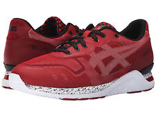 NEW MENS ASICS TIGER GEL-LYTE EVO NT  RUNNING SHOES 10.5 / EUR 44.5 AUTHENTIC