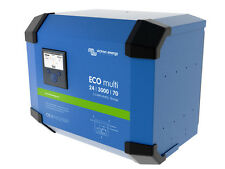 ECO Multi Stromspeicher, Batteriespeicher, Solarspeicher, von Victron