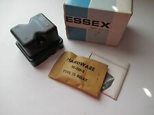 ESSEX 90-19 128186-1351D 1281861351D RELAY NEW