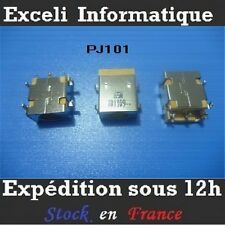 Connecteur Alimentation ACER ASPIRE M5-481 M5-481T Power Jack connector pj101