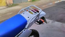 Luggage rack Trunk Yamaha TTR250 TTR 250 TT-R250 TT250R