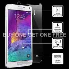 100% Genuine Gorilla Tempered Glass Film Screen Protector Samsung Galaxy Note 3