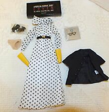 Myrtle Snow American Horror Story OUTFIT By Integrity FR NEW W/Yellow Hands