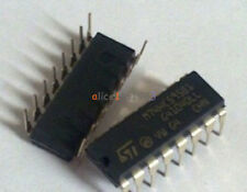Imported 5PCS Original M74HC595B1R 8 Bit Shift Register IC 3-State DIP-16