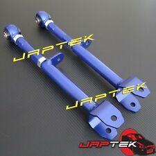 Adjustable Rear Lower Control Camber Arms for Toyota Chaser Mark II JZX90 JZX100