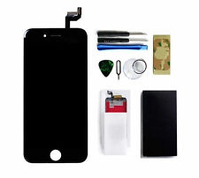 Black LCD Display+Touch Screen Digitizer Assembly Replacement for iPhone 6S OEM