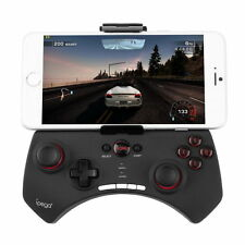 iPEGA Wireless Bluetooth Game Controller Gamepad Joystick for Smartphone