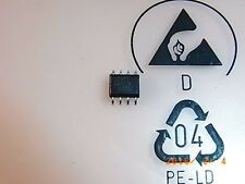AD825AR Analog Devices OPAMP SOIC8 SMD