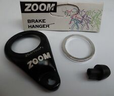 "Zoom canti-brake. STAFFA nn. 25,6 mm (1 ""FORK)"