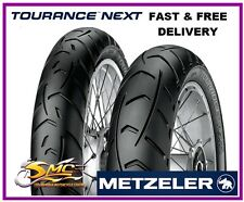 BMW R 1200 GS METZELER TOURANCE NEXT Tyre Pair 150/70-17 110/80-19