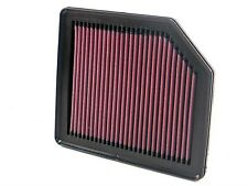 Performance K&N Filters 33-2342 Air Filter For Sale