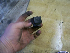 1984 Yamaha XVZ1200 XVZ 1200 Venture Electrical Part Relay #2