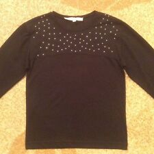 Girls top. Size 10-11y.o. Cotton