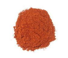 Paprika, Hot Hungarian - 1Lb - Hot Hungarian Style Paprika Chili Ground Powder