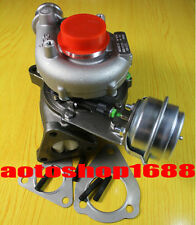 GT1749V Audi A4 A6 Skoda Superb VW Passat 1.9 TDI B5 B6 C5 AVB BKE turbo-charger