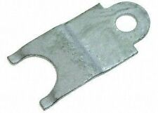 ACDELCO OE SERVICE 8627650 Retainer FREE SHIPPING