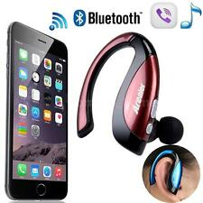Stereo Wireless Bluetooth Headset Earphone Earbud for iPhone Samsung HTC LG R9Z4