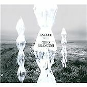 GEORGES ENESCO: TRIOS NEW & SEALED