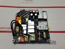 "Apple iMac 21.5"" A1311 2009 2010 2011 Power Supply"