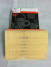 Land Rover Discovery 300TDi Air Filter V8 & MPi (1994-1998) - ESR1445