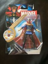 Marvel Universe DOCTOR DR STRANGE Series 3 012 Avengers Action Figure Hasbro New