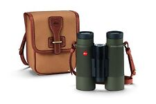 Leica Fernglas Ultravid 8x42 SAFARI Limited Edition
