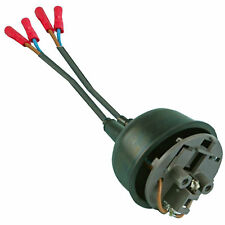 THETFORD C200 TOILET 12v SWITCH KIT FOR  PUSH BUTTON FLUSH - 23792