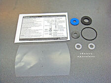 THOMAS DUDLEY TURBO 88 CISTERN SYPHON DIAPHRAGM WASHER & SERVICE KIT 319228
