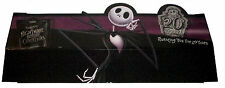 DISNEY NIGHTMARE BEFORE CHRISTMAS JACK SKELLINGTON STORE DISPLAY SIGN  20TH ANNI