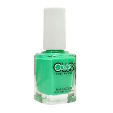 Color Club Nail Polish Lacquer AN09 Edie 0.5oz