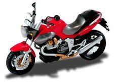 Moto Guzzi 'BREVA V1100 IE' - Motor Cycle - Now Only £5.99