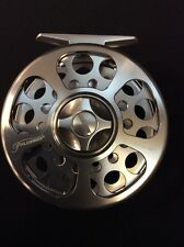 Pflueger Trion # 9/10 Fly Reel 1990