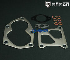 Turbo gasket set for Mitsubishi Lancer 4G63T Evolution EVO 4 5 6 7 8 9 TD05HR