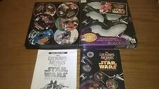 The Lucasarts Archives Volume 2 PC BIG BOX