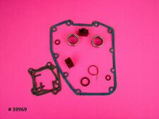 HARLEY-DAVIDSON HYDRAULIC CAM  TENSIONER and BEARING SET