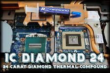 For CPU & GPU ☛ IC Diamond 24 ☛ Thermal Compound | Wärmeleitpaste 4,8g ✔